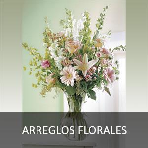 Florería Reviens Ramos Arreglos Y Flores En Todo Momento