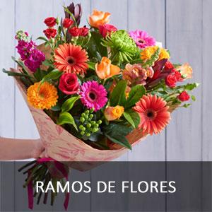 Florera Reviens Ramos arreglos y flores en todo momento